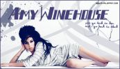 blendamywinehouse.jpg