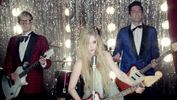 HeresToNeverGrowingUp-Avril-Rockcom_074.jpg