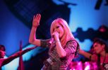 06161_Avril_Lavigne_-_TBDT_in_Beijing_-_6th_Oct_2008_012_122_821lo.jpg